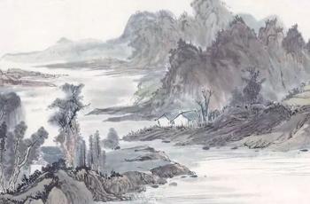 《中国传统师德的意义和价值》