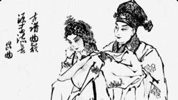 《昆曲遗产价值与保护传承》